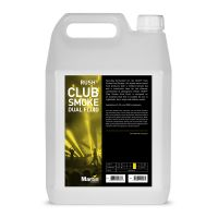 Martin - RUSH Club Smoke Dual fluid, 5L