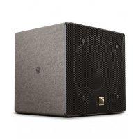 L-Acoustics - 5XT