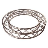 Eurotruss - FD34 Circle 16m - 16 parts