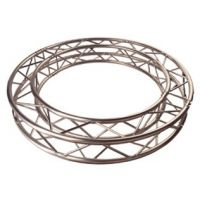 Eurotruss -  FD34 Circle 2m - 2 parts