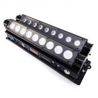 CLF - LEDwash XL RGBW wallwasher