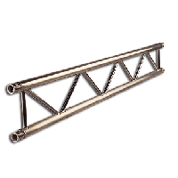 Eurotruss FD32 200 30-er ladder lengte 200cm
