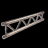 Eurotruss FD32 225 30-er ladder lengte 225cm