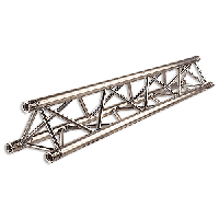 Eurotruss FD33 050 30-er triangle lengte 50cm