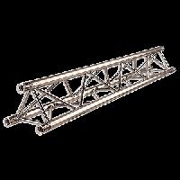 Eurotruss FD33 350 30-er triangle lengte 350cm