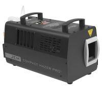 Martin - JEM Compact Hazer Pro