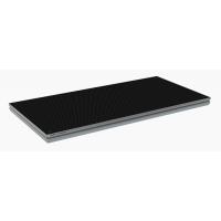 Eurotruss - Pro Deck 200X100CM
