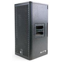 Used | Meyer Sound - UPJ-1P Compact variO loudspeaker