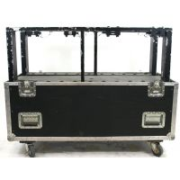 Used | JBL - VT-4887AF - Array Frame (incl. ½ flightcase)