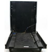 Used | JBL - VT-4887TDPE - Transportdolly for 4 pieces