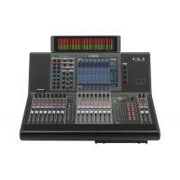 Yamaha - CL1 - Digital mixing console