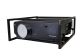 Used | Panasonic - PTD-7700E (incl. flightcase)