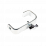CLF - Hook Clamp