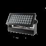 Used | SGM - P-5 Wash Light (43°)