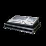 Used | Avolites - Tiger Touch II (Incl. flightcase)
