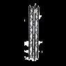 Used | Eurotruss - FD34 2m Black