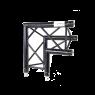 Used | Protruss - X30D C003 (2-way) Black
