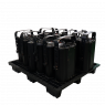 Used | JEM - Hydra System (12 heads)