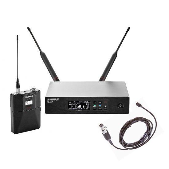 Shure - QLXD14/150/O - K51 (606-670 MHz)