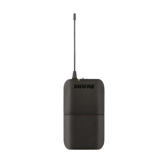 Shure - BLX1 - K14 (614-638 MHz)