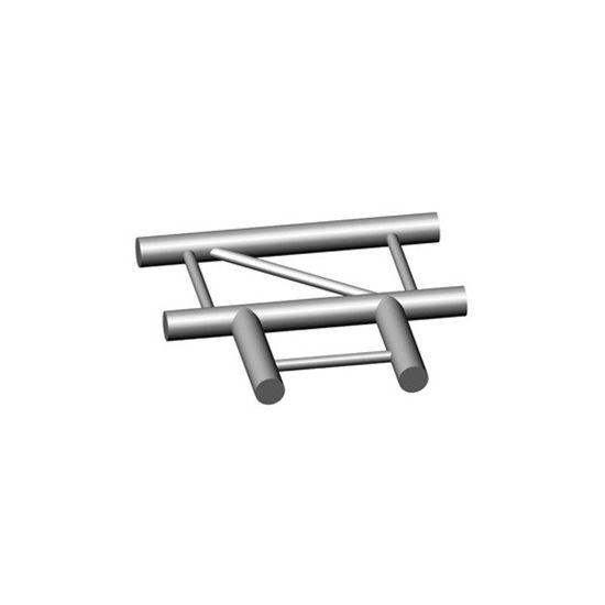Eurotruss FD32 T/V 30-er ladder T-joint verticaal