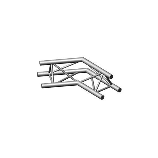 Eurotruss FD33 L120 30-er triangle hoek 120