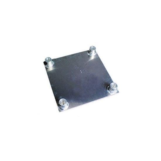 Eurotruss - FD34 PLB Baseplate