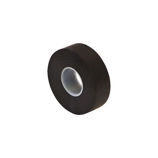 Advance - PVC tape AT7 19mm/20m - Black