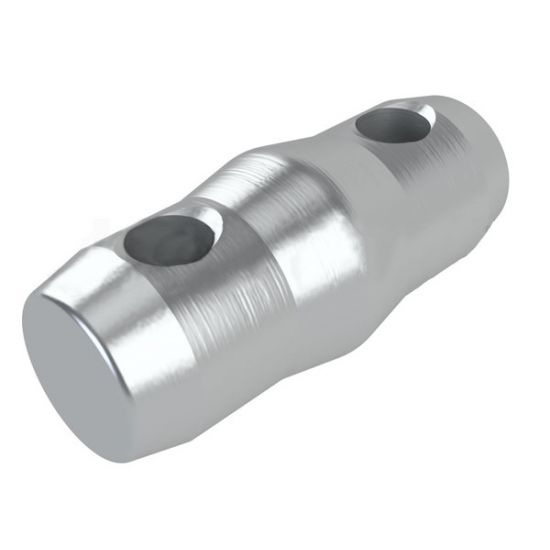 Eurotruss - CS1-CON (FD/HD) - conical spigot