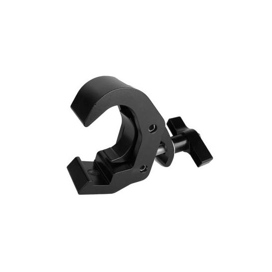 Doughty - Basic Quick Triggerclamp - T58201