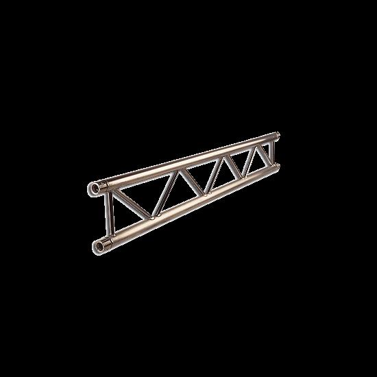 Eurotruss FD32 400 30-er ladder lengte 400cm