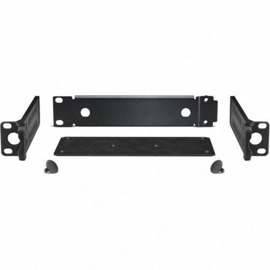 """Sennheiser - GA 3 - 19"""" Rack mount kit"""
