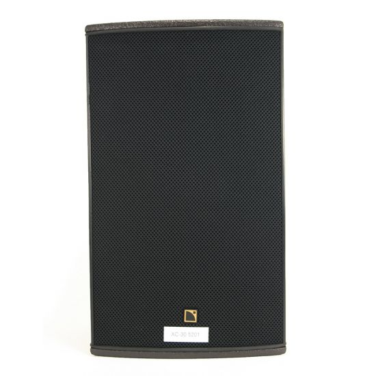 Used | L-Acoustics - 8XT (new color)