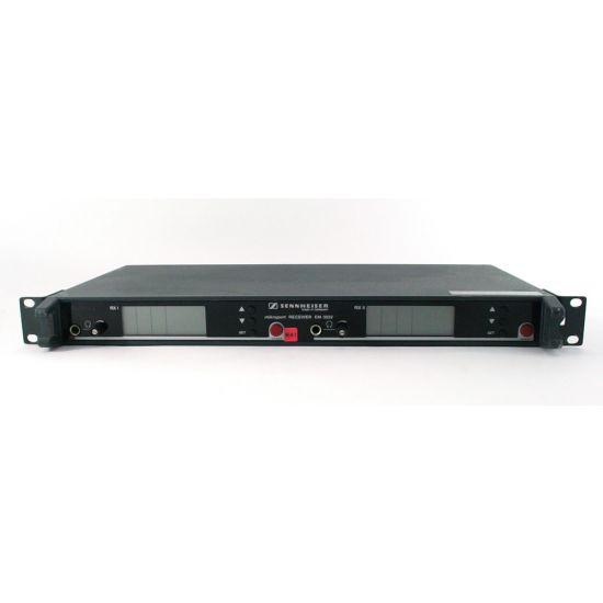 Used | Sennheiser - 3032 Dual Receiver Channel 41
