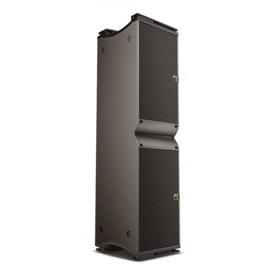 L-Acoustics - K2