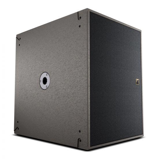 L-Acoustics - SB18(i)