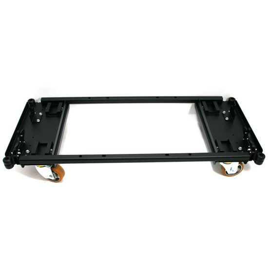 B-Stock | L-Acoustics - K2-CHARIOT