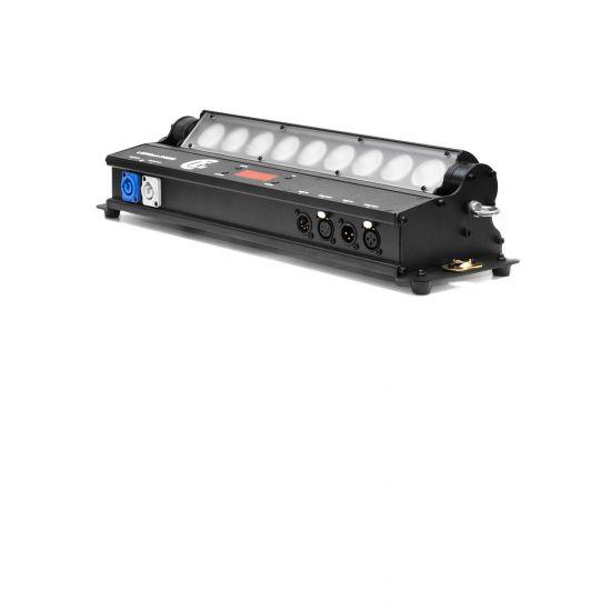 CLF - LEDwash RGBW