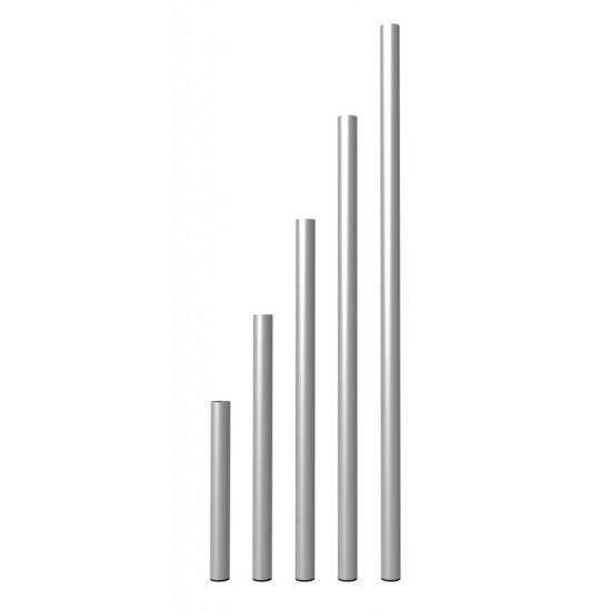 Eurotruss - Round leg deck - 20cm