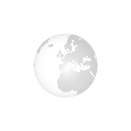 B-Stock | Martin - RUSH Strobe CWL