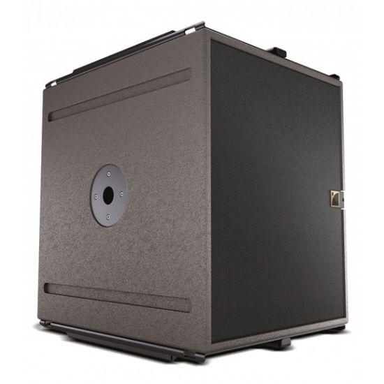 L-Acoustics - SB15m