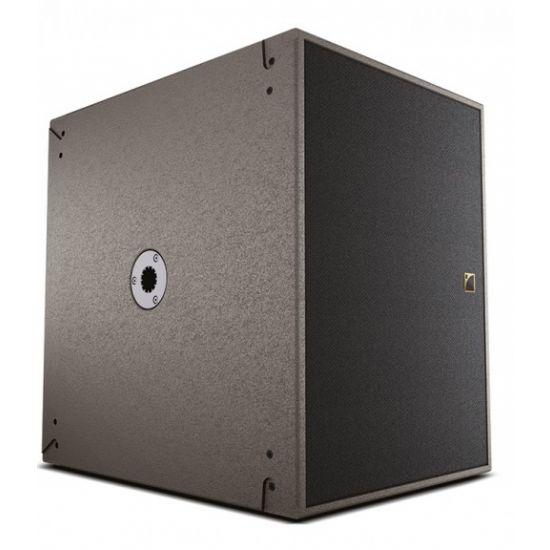 L-Acoustics - SB18
