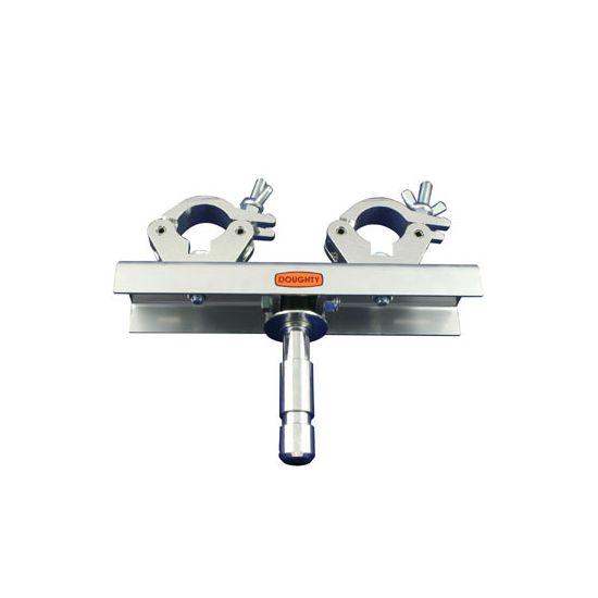 Doughty - Fixed Truss Adaptor 200mm-400mm - T57211