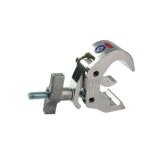 Doughty - Basic Quick Trigger Clamp - T58200