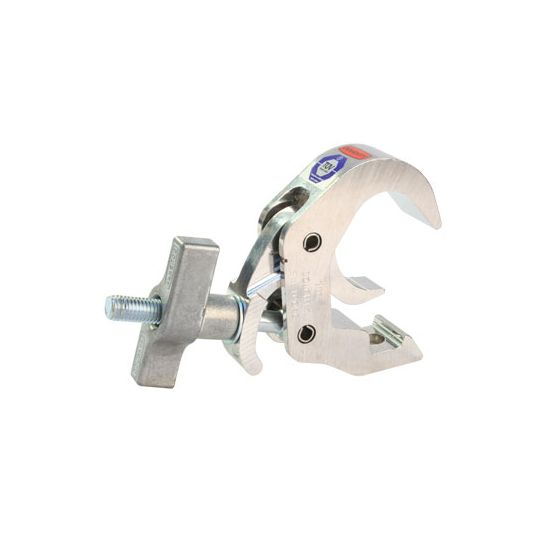 Doughty - Slimline Quick Trigger Clamp - T58300