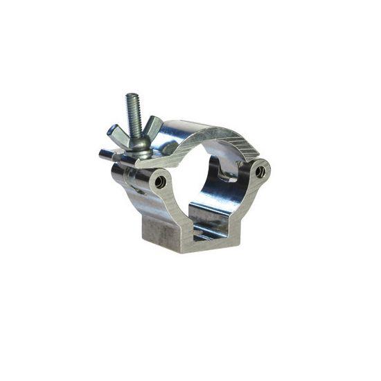 Doughty - 32mm Atom Half Coupler - T58800