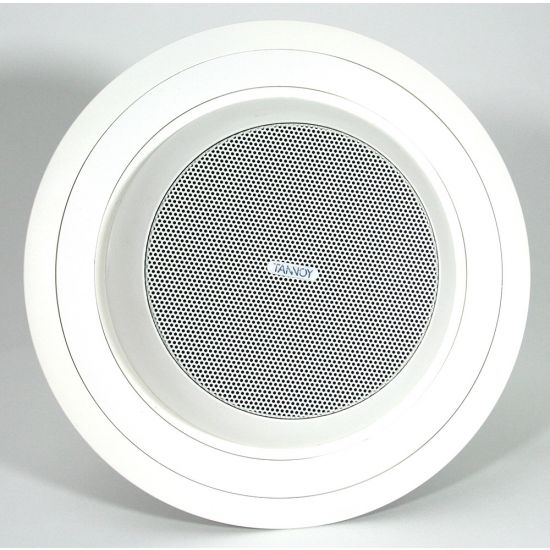 B-Stock | Tannoy - CMS401DCe