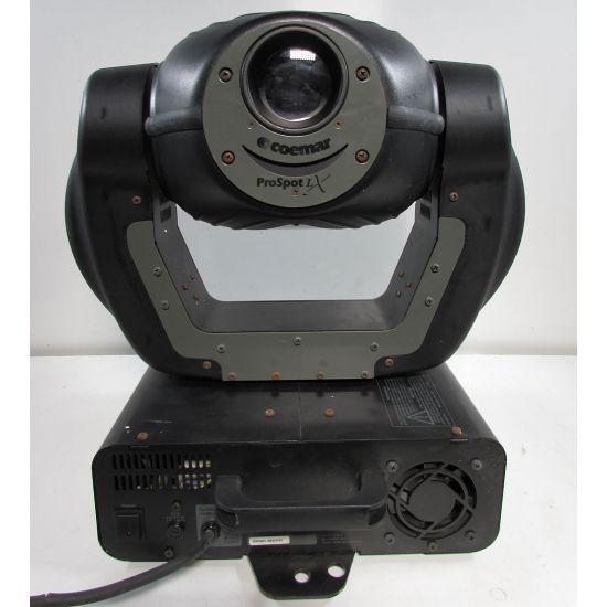 Used | Coemar - ProSpot 250LX