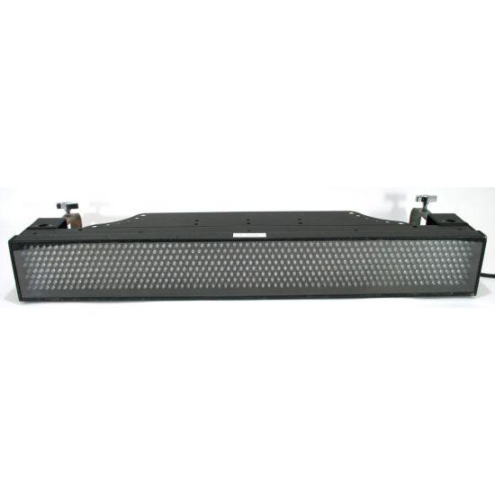 Used | Showtec - Pixeltrack 80cm