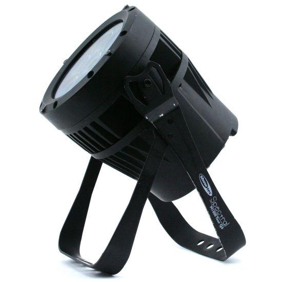Used | Showtec - Spectral M1000 Q4 Tour